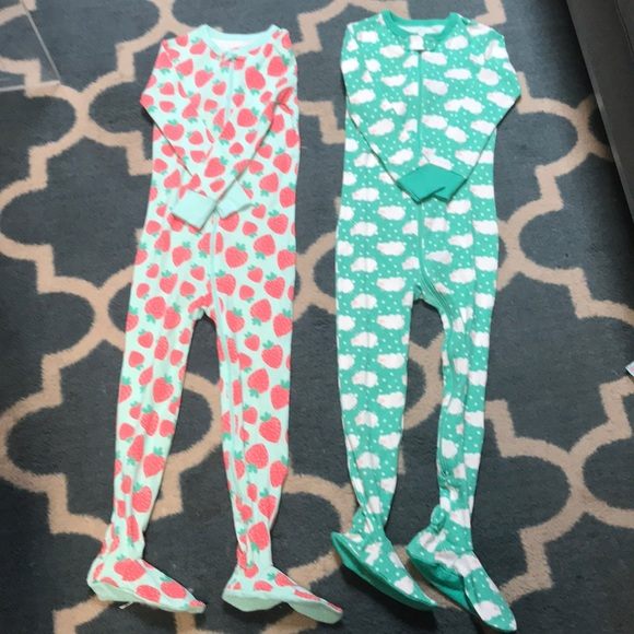 18f9718ed838 Old Navy Pajamas